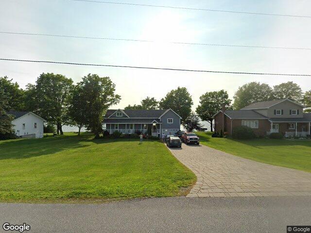 Homes For Sale Maquam Shore Rd Swanton Vt