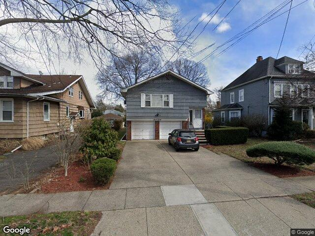 Homes For Sale By Owner Maywood Nj