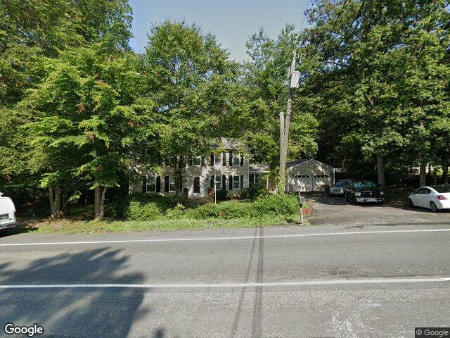 7510 Gambrill Rd, Springfield, VA 22153 - realtor.com®