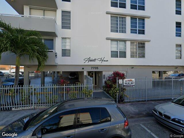 Signature Market Miami Beach Fl