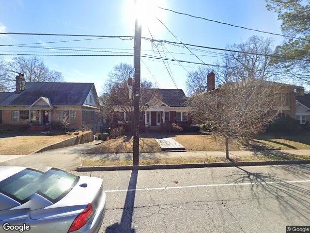 785 Virginia Ave Ne Atlanta GA 30306