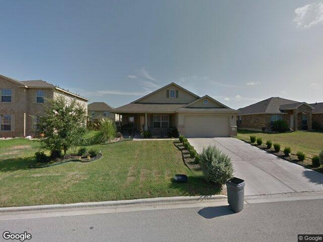 Property For Sale In China Grove Texas
