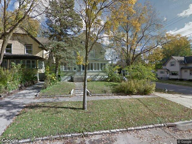 Homes For Sale In Sibley La