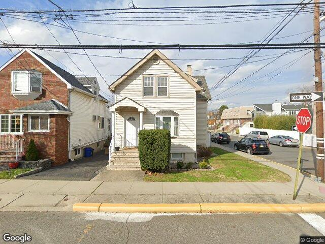 Homes For Sale By Owner Secaucus Nj