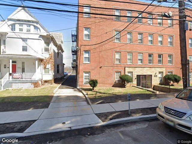85 Easton Ave New Brunswick NJ 08901