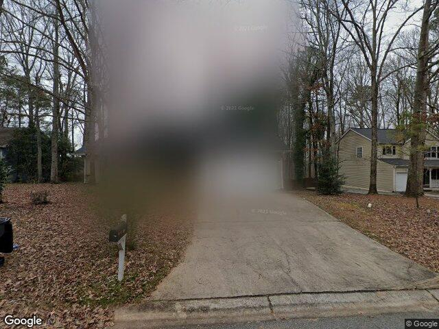 85 Valley Brook Dr Newnan GA 30265