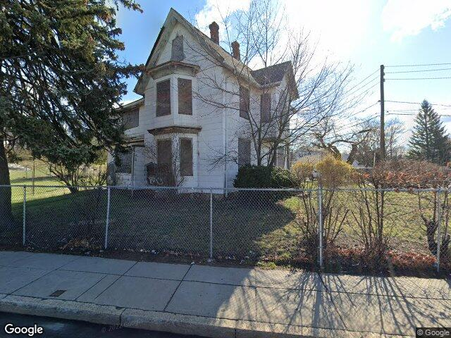 870 Hyde Park Ave Boston MA 02136