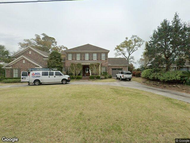 883 robert e lee blvd charleston sc 29412 for Lee signature homes