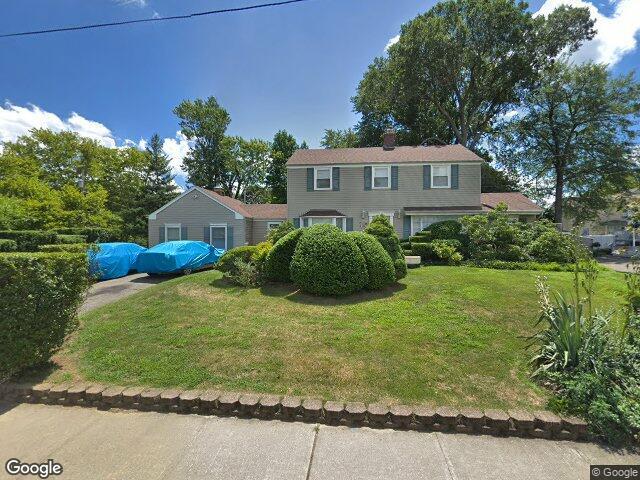 Single Family Homes For Sale In Keyport Nj
