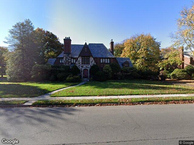 Properties For Sale In Hillside Nj