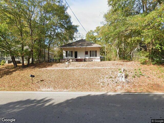 923 greenville st lagrange ga 30241 for Home builders lagrange ga