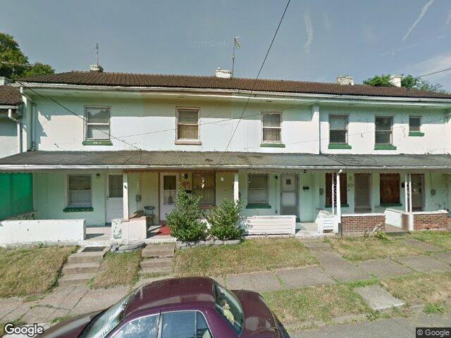 99 Chambers St Campbell OH 44405