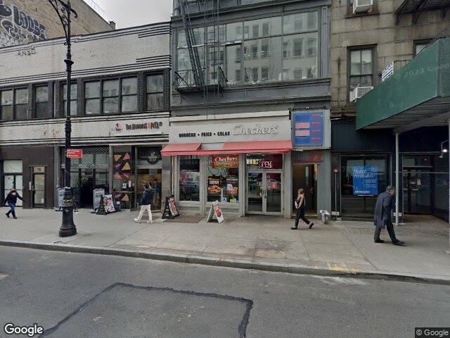 99 Chambers St New York NY 10007