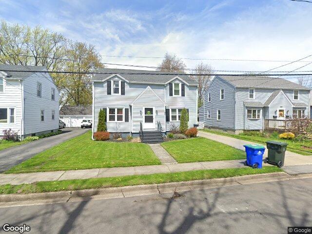 99 Helen Ave Buffalo NY 14219
