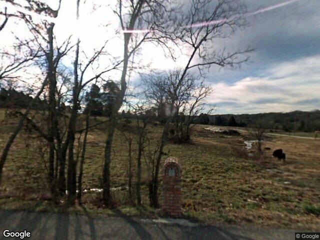 993 Corum Hill Rd, Castalian Springs, TN 37031 - realtor.com®