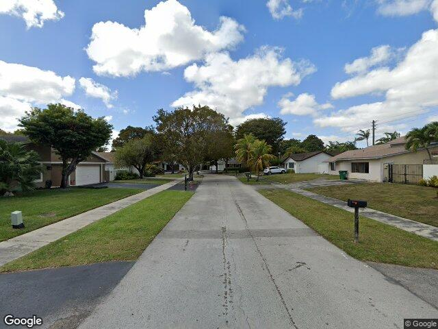 Sw 112th ter miami fl 33176 for 11263 sw 112 terrace