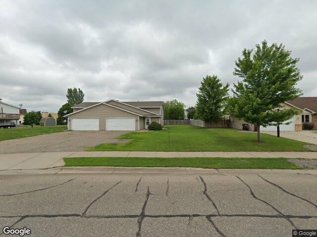 14289 River St, Becker, MN 55308