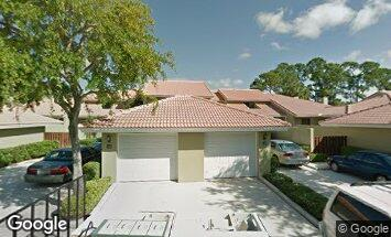 Palm Beach Gardens Zip Code Map.Pet Friendly Apartments For Rent In 33418 Palm Beach Gardens Fl