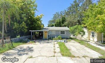4126 13th Ave S, Saint Petersburg, FL
