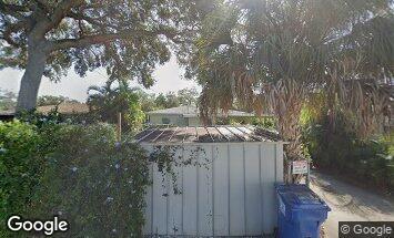 5321 Burlington Ave N, Saint Petersburg, FL