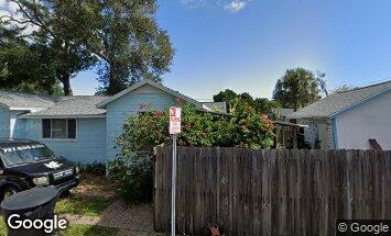 1148 36th Ave N, Saint Petersburg, FL