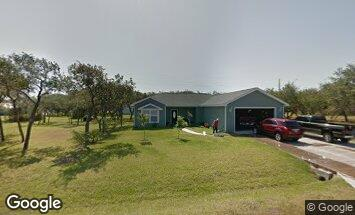 135 Sherwood Dr Rockport Tx