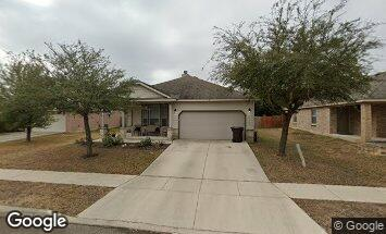 san marcos tx foreclosed homes for sale 14 listings trulia