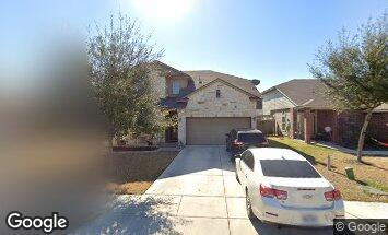 san marcos tx mobile manufactured homes for sale 22 listings trulia