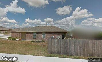112 Lynn Crest Bnd, Buda, TX