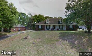 Houses For Rent in Mobile, AL - 219 Homes | Trulia on home improvement mobile homes, loft mobile homes, townhouse mobile homes, fsbo mobile homes, 5-bedroom mobile homes, condo mobile homes, rent to own massachusetts homes,