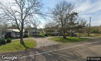 Apartments For Rent in Huntsville, TX - 83 Rentals | Trulia