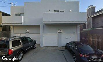 ocean beach ca foreclosed homes for sale 15 listings trulia