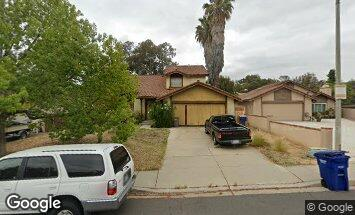 poway ca foreclosed homes for sale 23 listings trulia