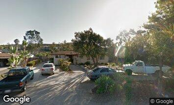 san marcos ca foreclosed homes for sale 57 listings trulia