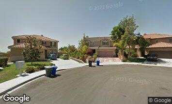 san marcos ca foreclosed homes for sale 49 listings trulia