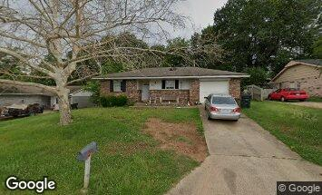 bryan county ok real estate homes for sale trulia
