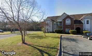2527 Carya Pond Ln, Charlotte, NC