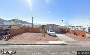 las vegas nv mobile manufactured homes for sale 68 listings trulia
