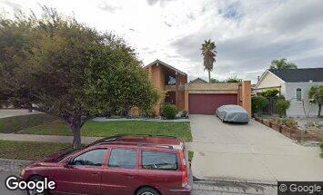 Oak Grove Elementary School District Real Estate Trulia