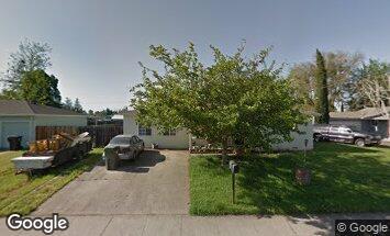 4742 Cosmos Dr, Stockton, CA