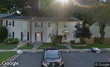 springfield va real estate homes for sale trulia