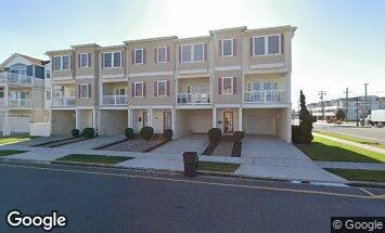 Wildwood, NJ Real Estate & Homes For Sale | Trulia on mobile home park liberal ks, mobile home with court yard, mobile homes parks in maryland, mobile home park financing, mobile home park style,