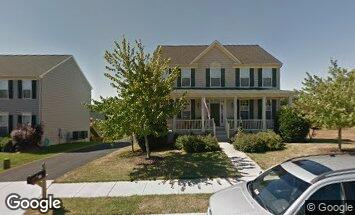 lovettsville va foreclosed homes for sale 12 listings trulia