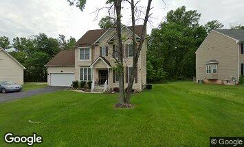 houses for rent in baltimore county md 245 homes trulia