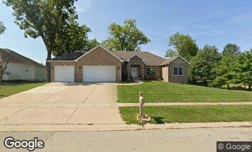 Rochester Il Real Estate Homes For Sale Trulia