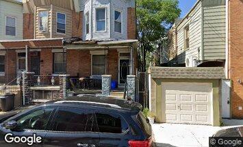 north philadelphia west philadelphia pa real estate homes for