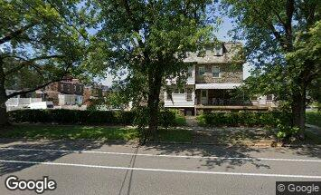 houses for rent in philadelphia pa 943 homes trulia