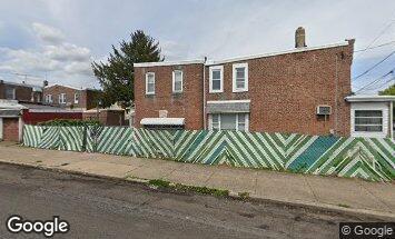 7200 Hegerman St Philadelphia PA