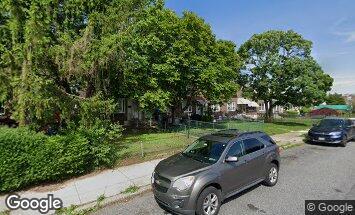 mayfair philadelphia pa real estate homes for sale trulia