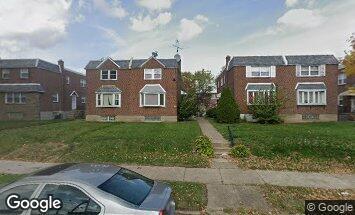 houses for rent in mayfair philadelphia pa 12 homes trulia